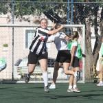 Jogo feminino (1)