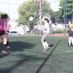Jogo feminino (2)