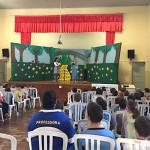 Projeto Teatro na Escola (1)
