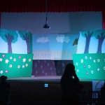 Projeto Teatro na Escola (2)