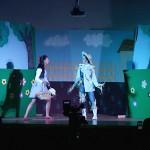 Projeto Teatro na Escola (3)