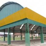 Quadra-Coberta-do-Rocio-II-2