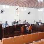 Câmara mesa diretora (2) cópia