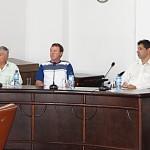 Câmara mesa diretora (3) cópia