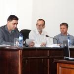 Câmara mesa diretora (4) cópia