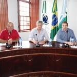 Câmara mesa diretora (5) cópia