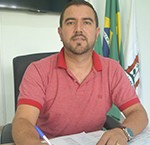 Prefeito Abimael do Valle 1