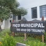 Prefeitura Triunfo