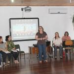Secretaria de Educação realiza (2)