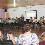 Secretaria de Educação realiza (3)