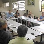 Trenamento_licitações em Porto Amazonas (1)