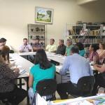 Trenamento_licitações em Porto Amazonas (2)
