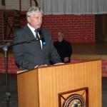 prefeito Ademir Schulhi