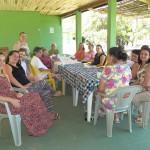 Assistência Social Porto (1)