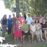 Assistência Social Porto (2)