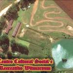 Centro Cultural Witmarsum