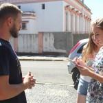 Consulta pública Expo Palmeira 2