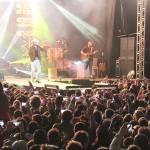 Expo Palmeira 2016 02