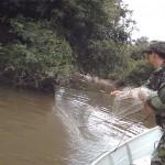 Polícia Ambiental_02 Rio Tibagi_Lago_palmeira _ 11-02 (1)