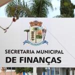 Secretaria de Finanças 02