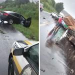 acidente 277 3