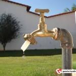 thumbnail_Água 02