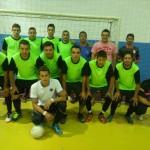 Atlético Juventude