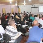 Audiência Pública PPA educação (1)