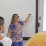 Audiência Pública PPA educação (2)