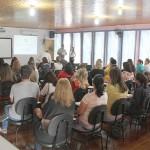 Audiência Pública PPA educação (3)