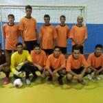 Esquadrão FC