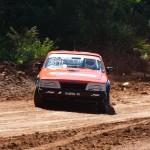 carro Fabio 2