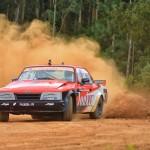 carro fabio 4
