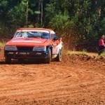 carro fabio 5
