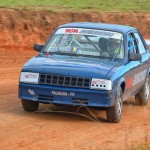 chevette Polaco 4