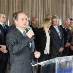 ministro Ricardo Barros copiar