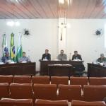 sessão 21 03 1