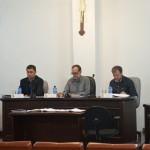 sessão 21 03