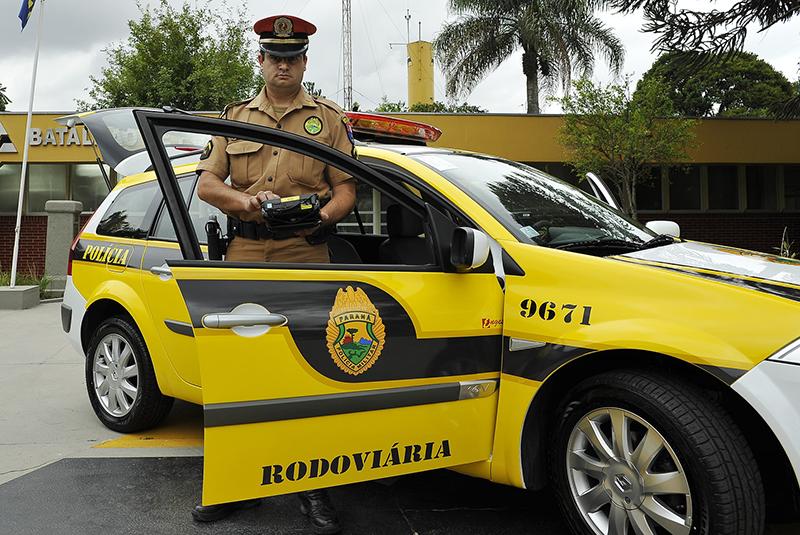 Resultado de imagem para imagem, polícia rodoviaria estadual do paraná