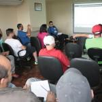 AMCG Esportes (2)