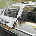 Ecosport pega fogo na BR 277___3