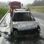 Ecosport pega fogo na BR 277___4