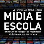 Livro da Mídia e Escola