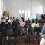Reunião AMCG 02