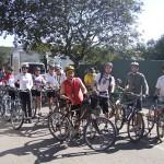 bike tour vieiras24-05-08 (4)