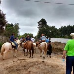 cavalgada domingo1