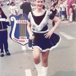 fanfarra 1999
