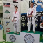 2º lugar - José Eduardo Fagundes Rodrigues