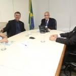 Edir Brasília 1