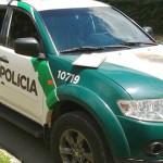 Polícia Ambiental